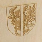 Znak Bystříce nad Pernštejnem
